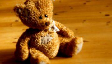 psicoterapia infantil538219_20726372